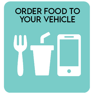 foodtovehicle