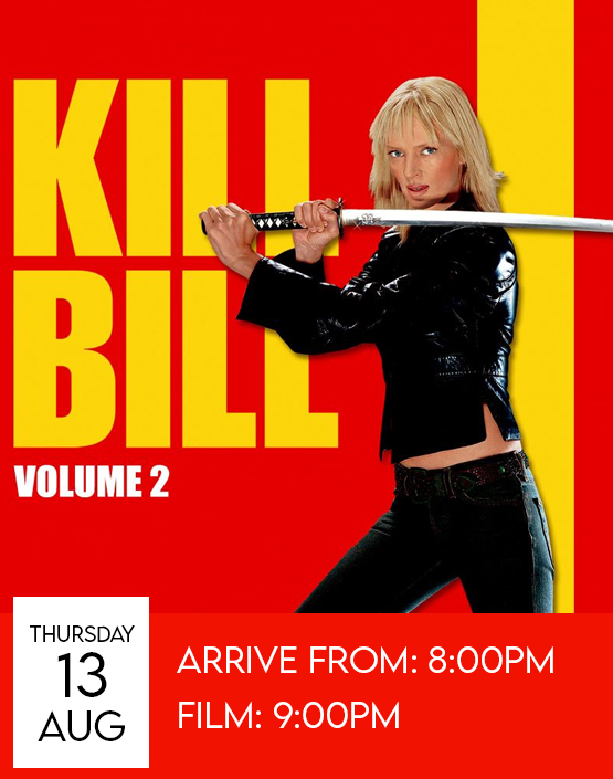 killbillvol2v3