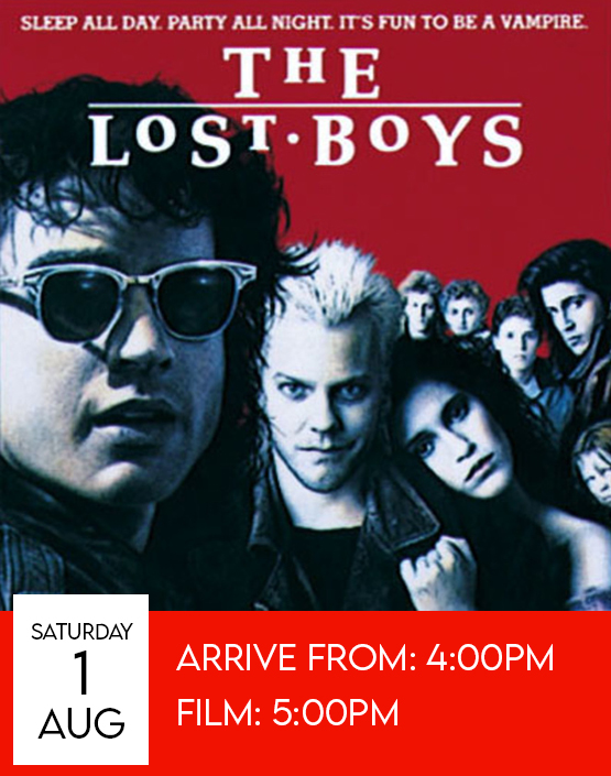lostboys3