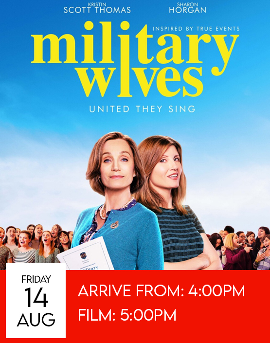 militarywives3